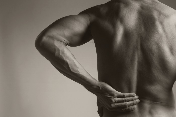 4-steps-lower-back-pain-relief